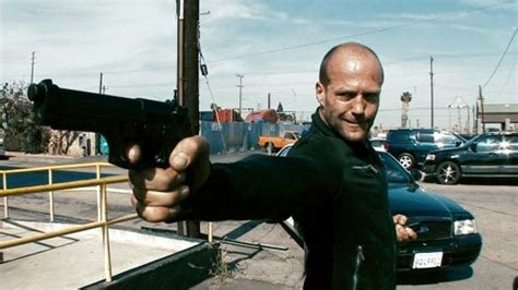 film action zaction 25 great action films that are 90 minutes or under den