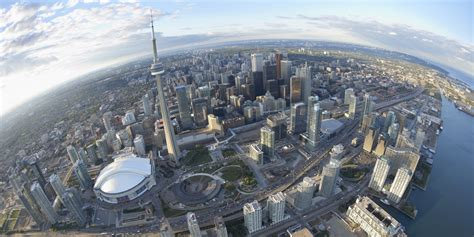 toronto appartments canada s most expensive and cheapest cities to rent in 1