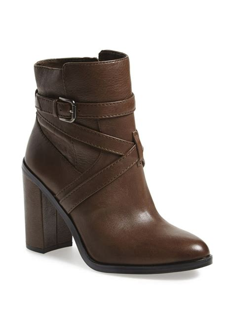 vince camuto boots sale vince camuto vince camuto gravell belted boot