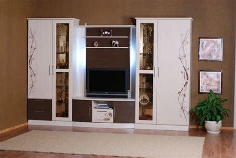 mobila de sufragerie moderna mobila de bucatarie poze related keywords mobila de