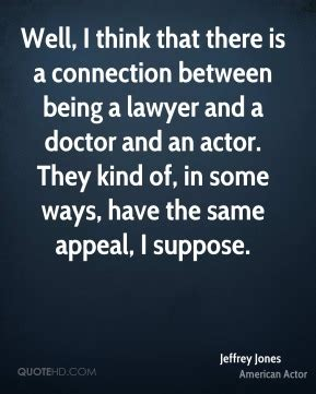 I Thought Attorneys And Lawyers Were The Same Guess I Was Wrong by Connection Quotes Page 1 Quotehd
