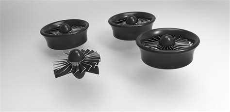 New Home Design Software Free ducted fans for vtol uas quadcopter autodesk online gallery