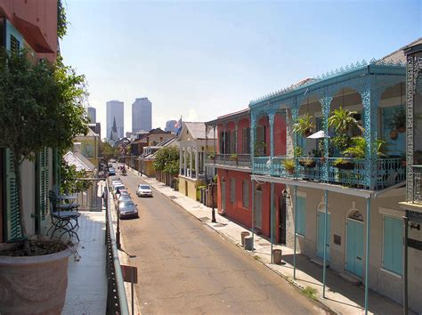 Bungalow Style House by Buildings And Architecture Of New Orleans Wikipedia