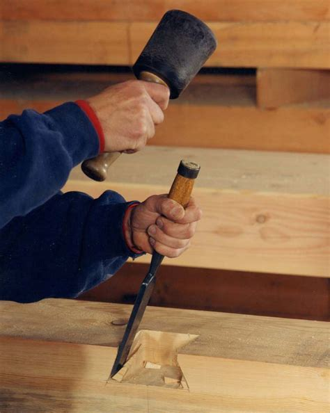 tools   timber frame  post beam construction