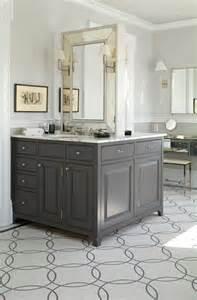 painted bathroom vanity ideas painted bathroom vanity ideas home design ideas