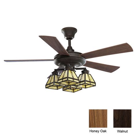 arts and crafts ceiling fan ceiling fans arts crafts ceiling fan by progress