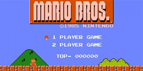 30 klassiker spiele inklusive nintendo konsole nes feiert comeback n tv de mario bros speedrun weltrekord im nes klassiker dank neuem glitch verbessert