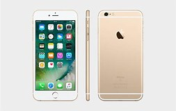 Image result for iphone 6s plus full specification. Size: 253 x 160. Source: gadgetstripe.com