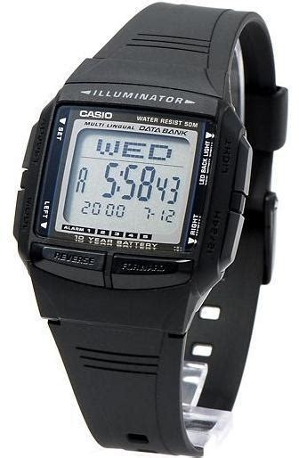 Casio Db 36 1a casio db 36 1a