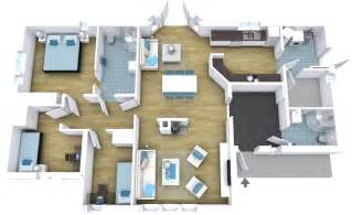 House Sketcher Professional Floor Plans Roomsketcher