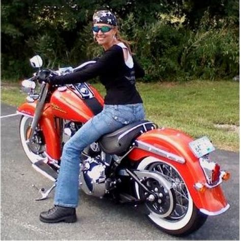 Harley Davidson Factory Custom Paint by 08 Harley Softail Deluxe With Factory Custom Paint