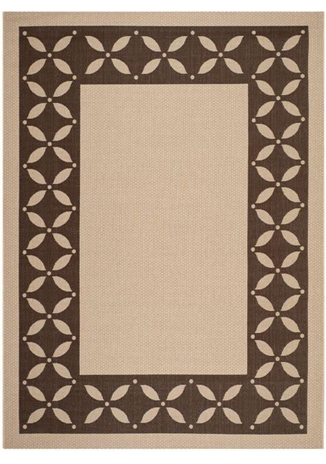 buy rugs canada buy rug canada 04 live goals