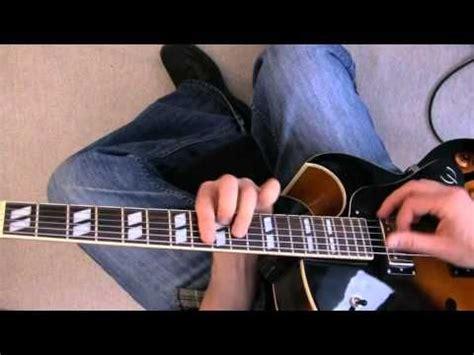 swing guitar lessons best 25 swing jazz ideas on pinterest teen shopping