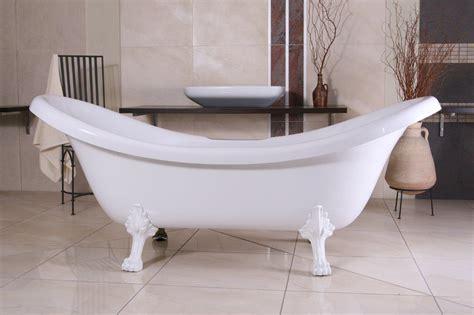 ikea badewanne freistehend freistehende badewannen badezimmer m 246 bel