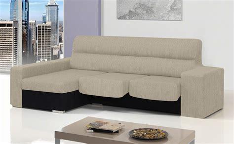 fundas para sofas baratas funda de sof 225 chaise longue de home