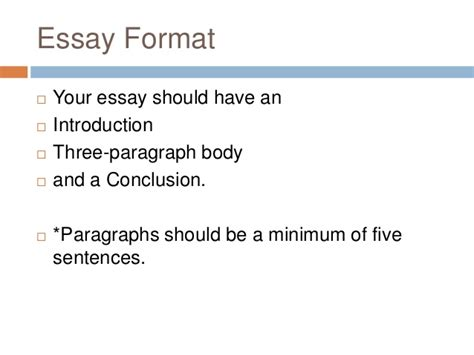 what should a dissertation introduction include basic five paragraph essay 6 14