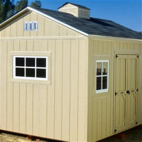 san diego custom sheds 544 photos 20 reviews