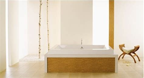 Origami Tub - 17 best images about small bathroom on