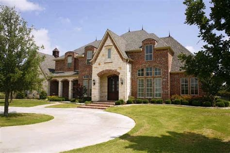 lucas real estate lovejoy isd homes for sale in