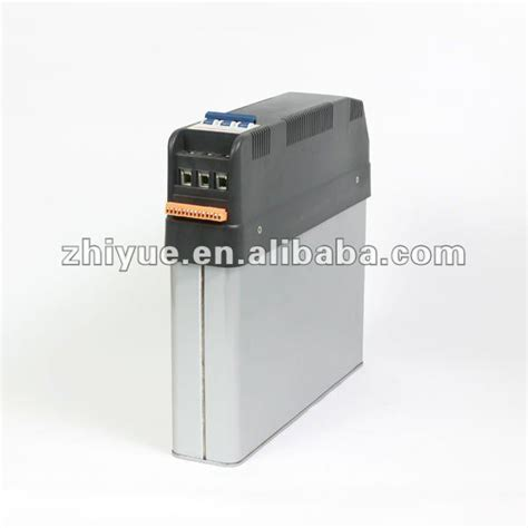 capacitor bank voltage rise smart low voltage power capacitor bank buy power capacitor bank power capacitor power