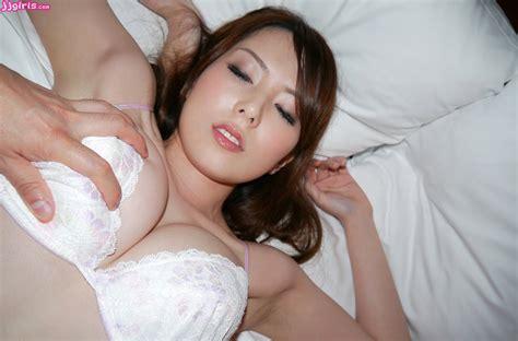 Yui Hatano Photo Gallery Pics Japanesebeauties Net Porn