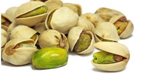 alimentazione per erezione problemi di erezione gli alimenti da provare pistacchi e