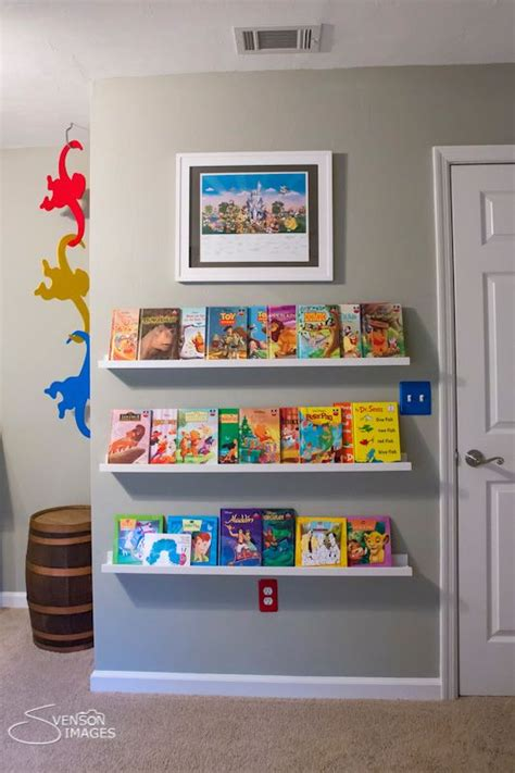 ribba book shelves ikea ribba shelves decoration pinterest