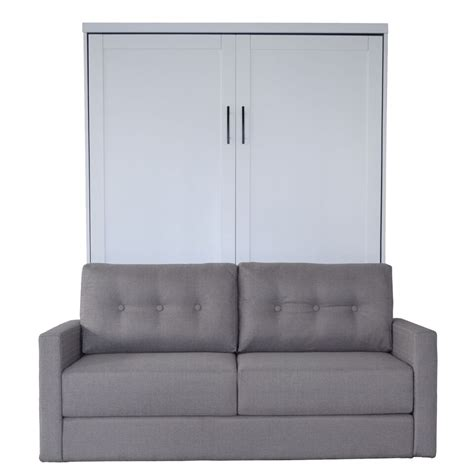 murphy bed sofa combo price sofa wallbed wall bed sofa combination from murphysofa gas