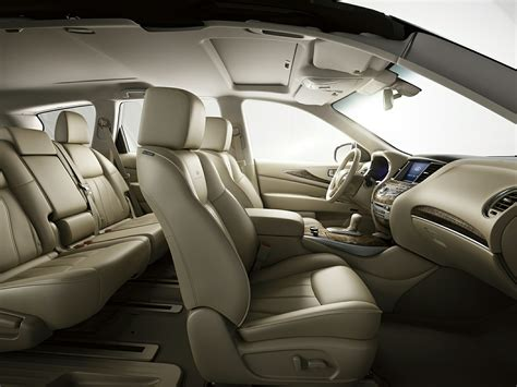 infiniti qx60 2016 interior 2014 infiniti qx60 price photos reviews features