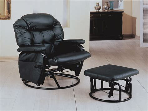 swivel recliner chairs contemporary popular swivel recliner chairs jacshootblog furnitures
