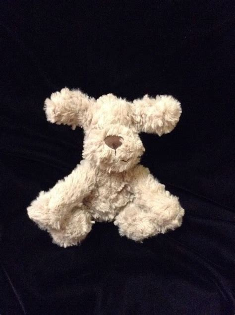 jellycat owl comforter 386 best images about jellycat on pinterest toys ponies