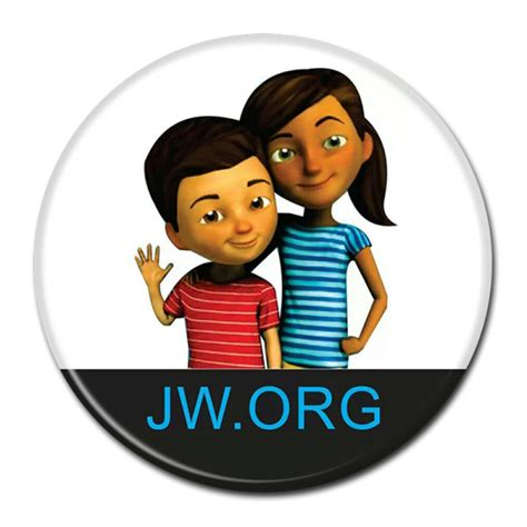 imagenes de amistad jw org jw org round premium buttons jw org pins caleb and