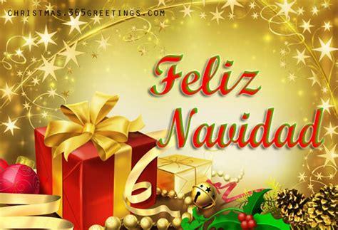 merry christmas   languages christmas celebration   christmas