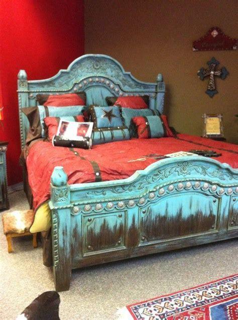 cowgirl bedroom ideas 59 best western bedrooms images on pinterest western