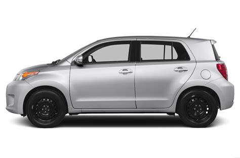 scion xd upcomingcarshq 2013 scion iq reviews and rating motor trend autos post