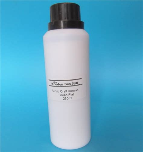 Varnish Clay Fimo Staedtler staedtler gloss varnish for fimo sculpey polymer clay ebay