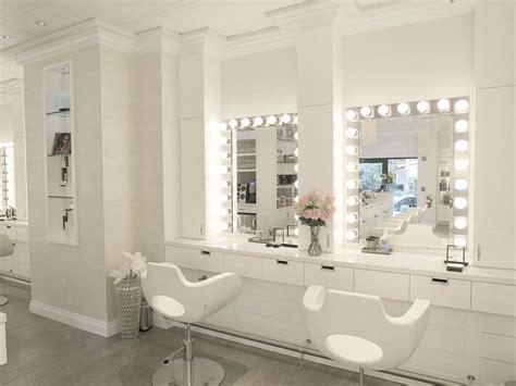 Salon Vanity Pa by De 25 Bedste Id 233 Er Inden For Salon Mirrors P 229