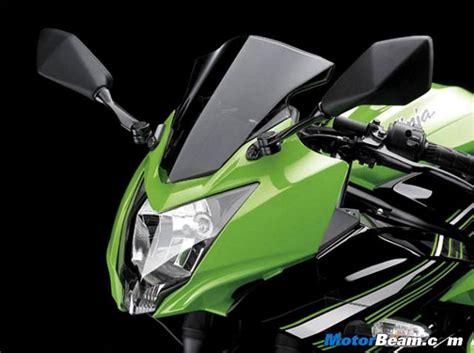 Reflektorlu Depan Rr Mono gambaran kawasaki rr mono produk terbaru kawasaki