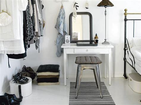unique bedroom vanities unique bedroom vanities dbxkurdistan com