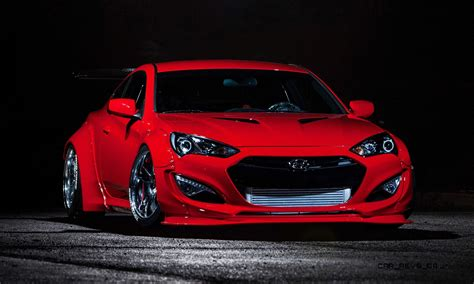 2016 hyundai genesis coupe sports cars 100 2016 hyundai genesis coupe sports cars 2014