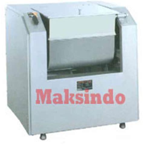 Mixer Kue Di Carrefour mixer kue harga murah kualitas bagus di maksindo