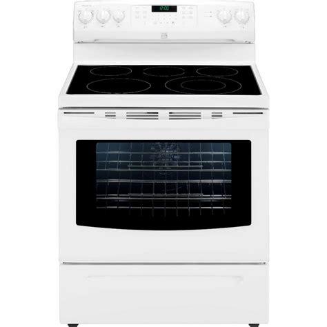 kmart kitchen appliances kenmore glass kitchen appliances kmart com