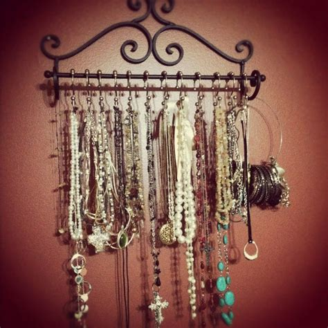 jewelry curtains 17 best images about iron on pinterest iron wall decor