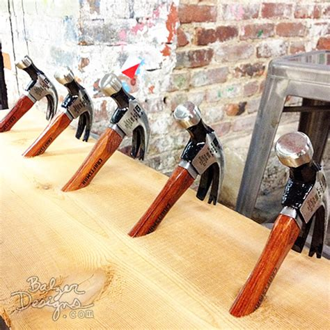 woodworking classes new york 23 excellent woodworking class nyc egorlin