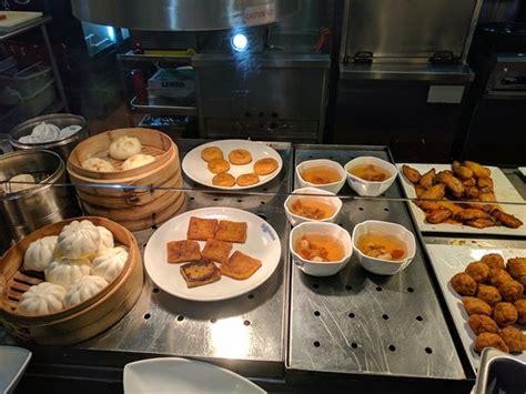 hokkaido seafood buffet falls church menu prices