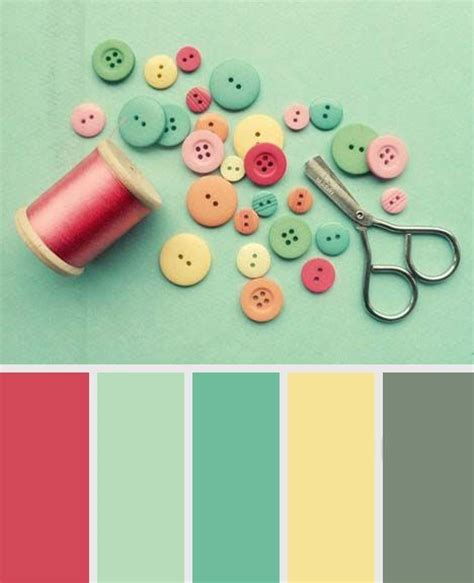 paint colors that go together 392 best images about colors that work well together on