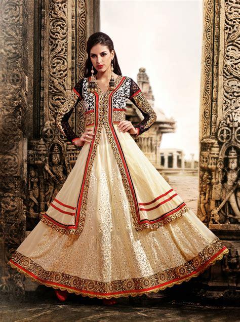 Pallazo Etnik Set be as stylish and as your fashion idol sonam kapoor