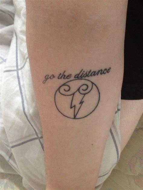disney tattoo quotes tumblr 25 best ideas about disney tattoos on pinterest small