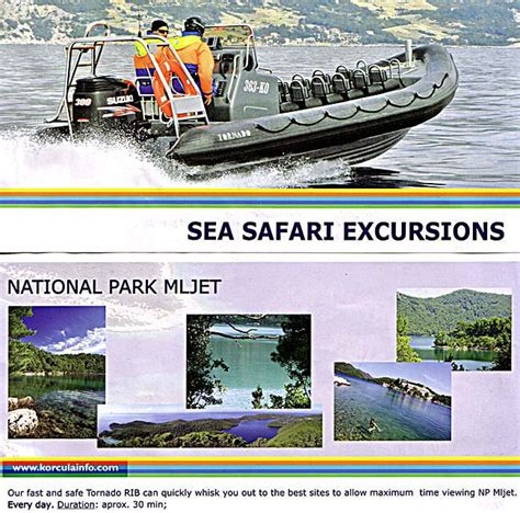 fast boat dubrovnik korcula fast boat to mljet day trip from korcula to mljet