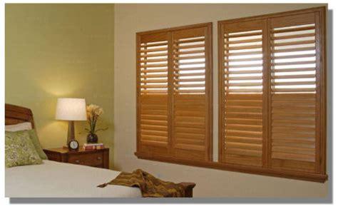 curtain shop waterville maine interior window shutters